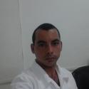 Yuri_Cuba90