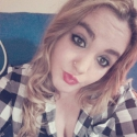Lola_25