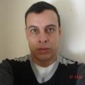 Oscar Gzz Ortega