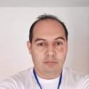Rodrigo Cadena