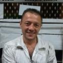 conocer gente como Jomanuel2013