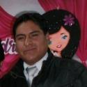 Jugueton_Feliz