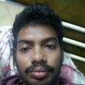 Rohith Bandi