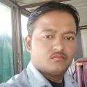 Dhaval