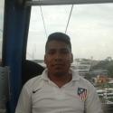 Ivan Salazar