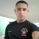 Óscar Mauricio Velez