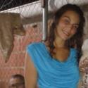 Diana Palacio