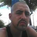 Juan B Cardona