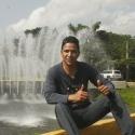 Devenezuela