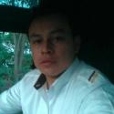 Javier Montejo