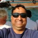 Rajiv Behl