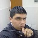 Edgardo007