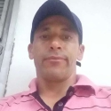 Hector Javier