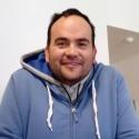 Julio Eduardo
