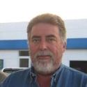 Gustavo Ostera