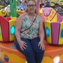 Dorismarisol