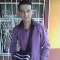 conocer gente como Andres1003