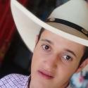 meet people like Jaime Moreno