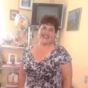 Luzmaria