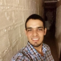 make friends for free like Fabian Carvajal