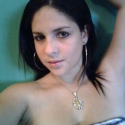 Linda Alexandra