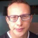 Aramis Arias