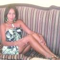 Chat con mujeres gratis como Yamauri