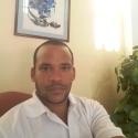 Neidell Ferrer