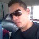 Cristian1487