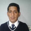 single men like Roque Alvarracin