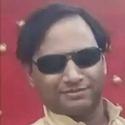 Rahul88888