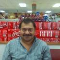 Juanhuerta1_