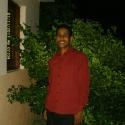 Mallimbe