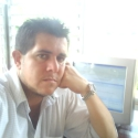 Nacho566513