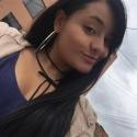 Claxa