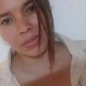 Ingrid Toruño