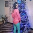 Yanith Barraza