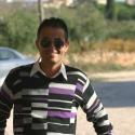 Rafiqui