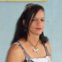Anyelis Mesa