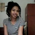 conocer gente con foto como Andreacm