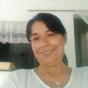 Adriana Maria
