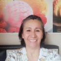 Isabel Arango