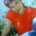 amor y amistad con mujeres como Silviadebari