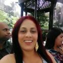 buscar mujeres solteras como Sandra Rios Alcaraz