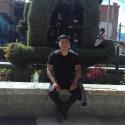 Javier Enrique