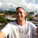buscar hombres solteros con foto como Carlos Jaramillo