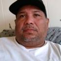 Gonzalo Jiron