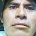 Jose Guznay