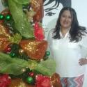 Carolina Marmolejo