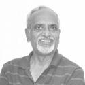 Mani Rama Murthy
